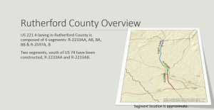 US221-Rutherford