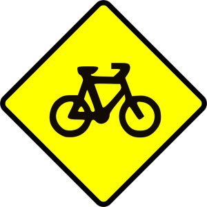 bicycle-32620_960_720